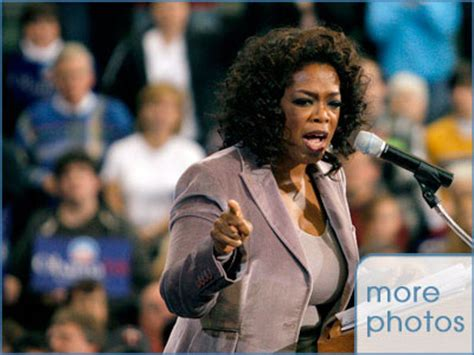 Snl Oprah Giveaway - photo birthday girl oprah s puppy presents extratv com