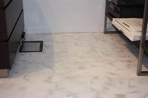 pitture per pavimenti resine per pavimenti e rivestimenti colorificio