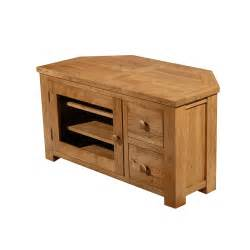 Small Corner Cabinets Dining Room by Wentworth Compact Tv Corner Unit Simply Stunning Furniture