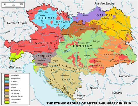 hungary on a world map big blue 1840 1940 hungary 1916 1940