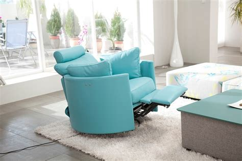 Swivel Chairs Living Room Alluring Swivel Rocker Chairs For Living Room