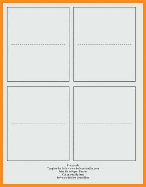blank quarter fold card template 12 13 blank quarter fold card template lascazuelasphilly
