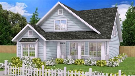 1 1 2 story house house plan 1 story 2 bedroom house plans ahscgscom 1 1 2 story luxamcc