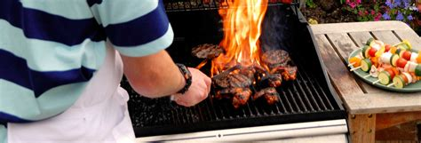 treat  burn  grilling  cooking consumer