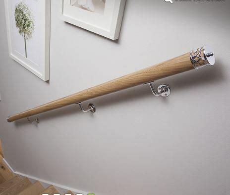 mopstick wall handrails 54mm mopstick wall handrails 54mm