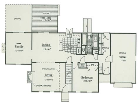 architect designed house plans architectural drawing house plan home design and style