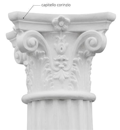 colonne da interno colonne decorative e arredi in pvc per locali commerciali