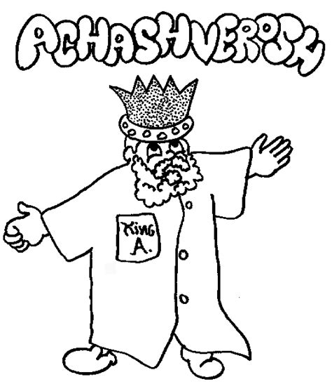 purim coloring pages munchkins and mayhem