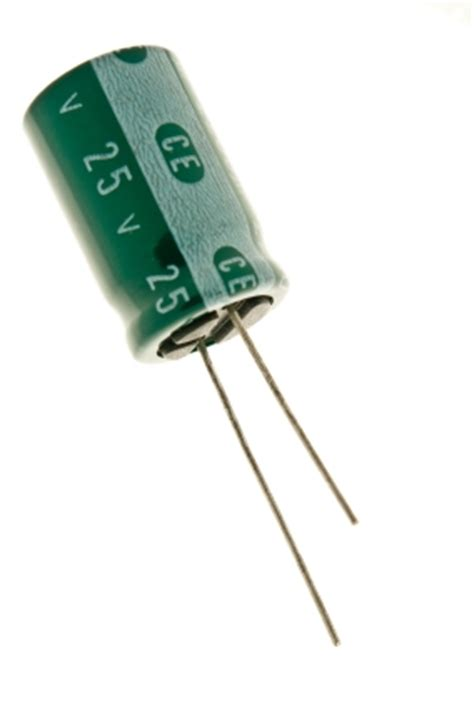 how to test resistor and capacitor testing pcb components