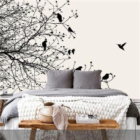 Wolldecken Reduziert by Die Besten 17 Ideen Zu Fototapete Schlafzimmer Auf
