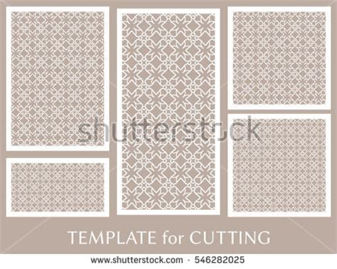 card stock template free wedding invitation greeting card business card stock