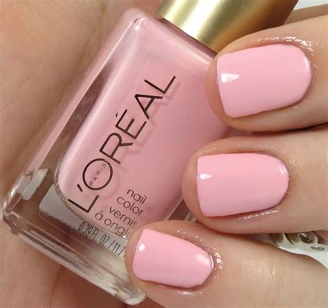 Hair Manicure Loreal 111 best l oreal images on loreal nail