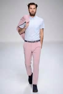 what goes with pink herrenhosen nach den aktuellen trends 2016
