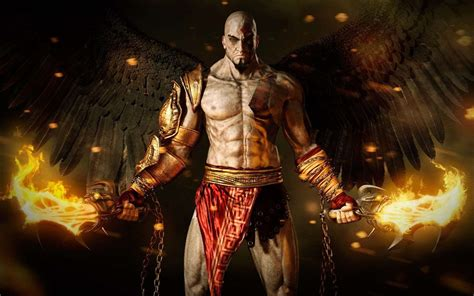 gods of war god of war ascension ps3 games torrents