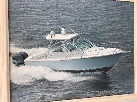 regulator boats express regulator 30 express boats for sale in united states