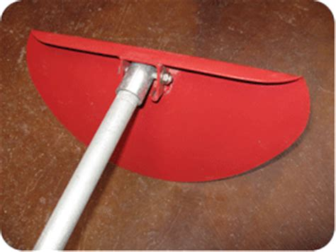 What Can I Use To Clean My Pipe by Culvert Cleaning Tool For Cleaning Your Own Culvert Now On