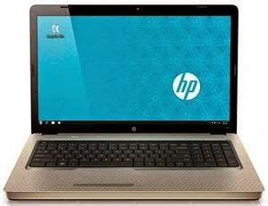 hp laptop games free download full version 05 22 14 tjk games free download full version pc games