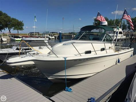 trophy boats us trophy boats for sale boats