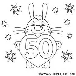 Hase Mit Herz Colouring Pages sketch template