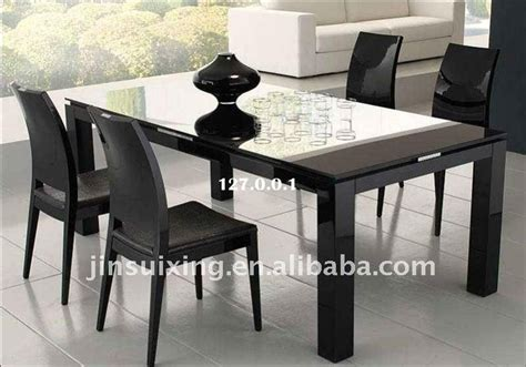best 20 gray dining tables ideas on dinning 20 best ikea glass top dining tables dining room ideas