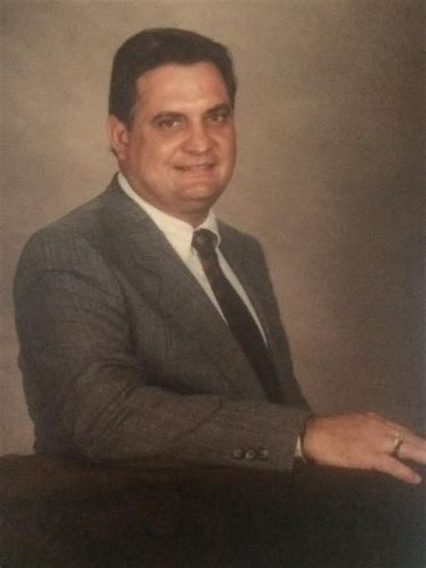 sims obituary vienna legacy