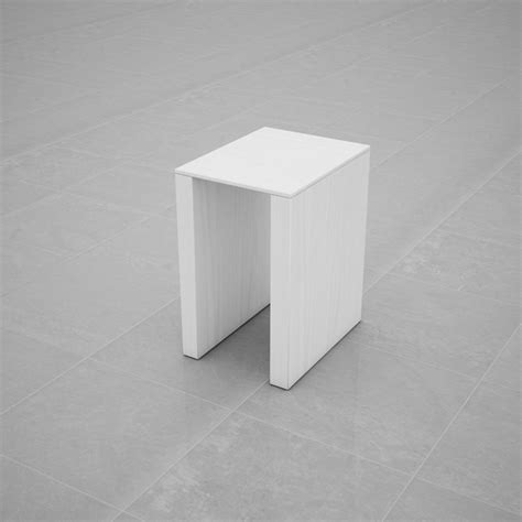 White Side Tables Side Table Table White
