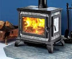 Fireplace Center Kamloops by Wood