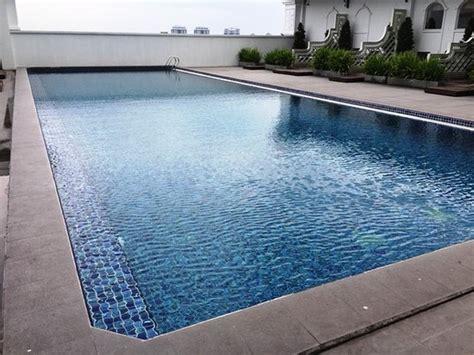 agoda vasa surabaya rich palace hotel surabaya indonesia review hotel
