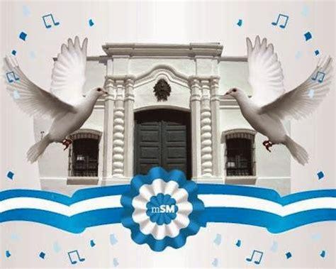 imagenes medicas computadas 9 de julio 9 de julio d 237 a de la independencia argentina
