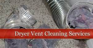 Persian Rug Cleaning Cost Dryer Vent Cleaning Service Dallas Tx Persian Rug Cleaner