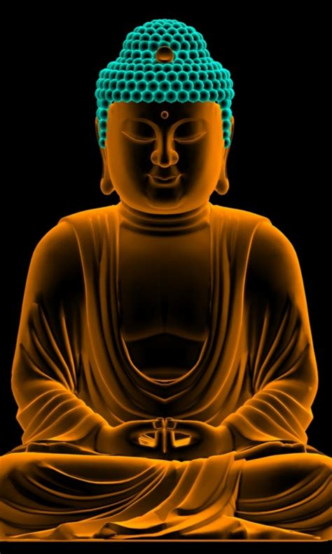download buddha theme wallpaper for android by speed buddha wallpapers free apk android app android freeware