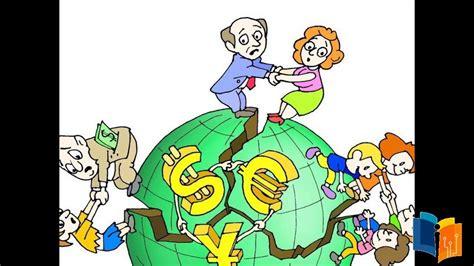 imagenes libres economia econom 237 a abierta y econom 237 a cerrada youtube