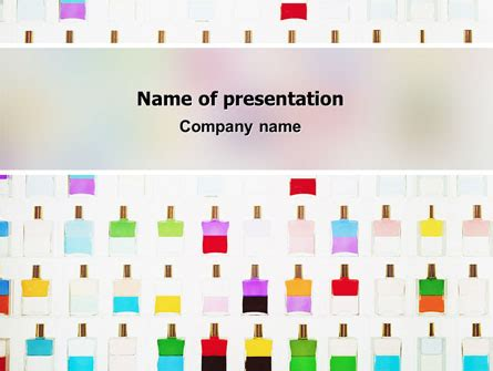 ppt perfumes powerpoint presentation free to view id perfume powerpoint template backgrounds 02643