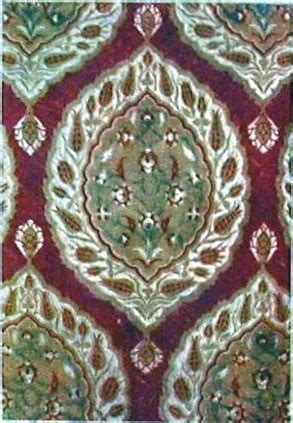furnishing fabric turkey 16th century patterns five pinterest 17 best images about accessories moscovite rus on