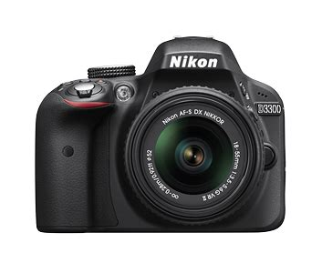 dslr d3300 – digital slr cameras nikon australia