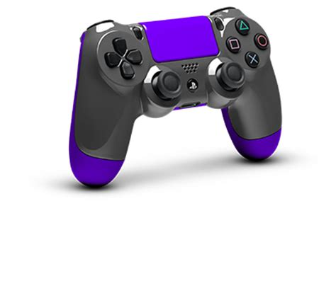 dualshock 4 colors dualshock 174 4 custom ps4 controllers colorware