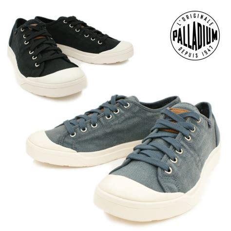 jp paladium 楽天市場 パラディウム 靴 スニーカー palladium pallarue lc 03702 パラルー メンズ