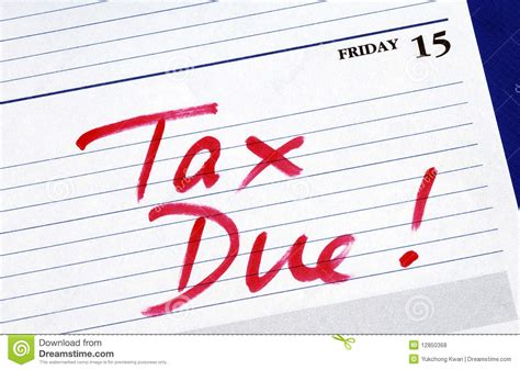 federal income tax due dates for 2014 free from broke due date for the income tax returns royalty free stock