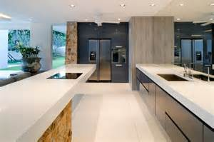 Ultra Modern Kitchen Designs by 60 Ultra Modern Custom Kitchen Designs Part 1