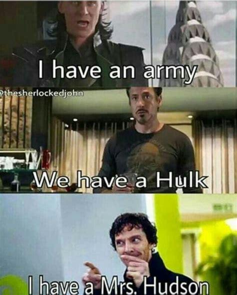Military Memes Tumblr - i have an army meme tumblr