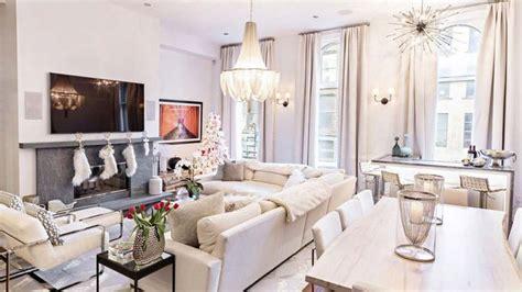 bethenny soho apartment bethenny frankel s real estate reboot realtor com 174