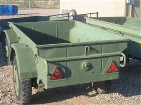 military truck bed anchorage m715 autos post