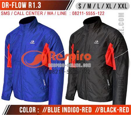 Jaket Playmaker Timnas Merah Waterproof Anti Air Angin jaket respiro dr flow r1 air flow series respiro