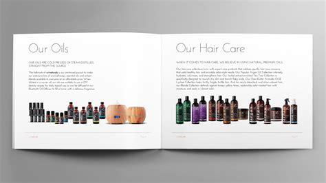 home design magazine media kit 100 home and design media kit 100 home design