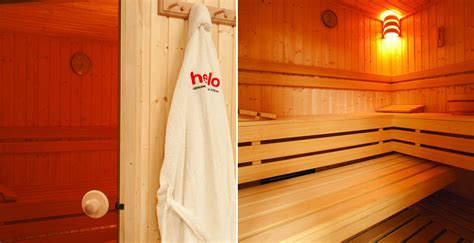 helo sauna helo sauna timer ciabiz