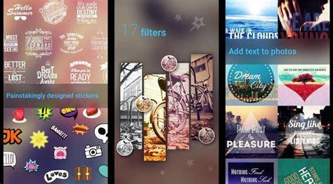 typography mobile apps  create vivid typography