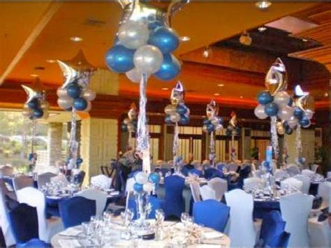 Professional Party Decoration   Party Rentals in Miami Florida