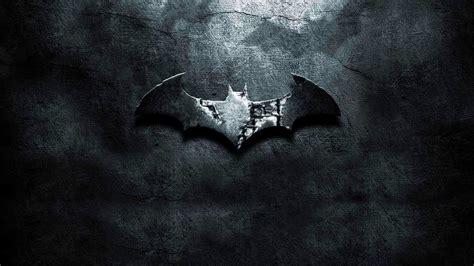 batman wallpaper desktop download batman hd desktop wallpapers for widescreen high