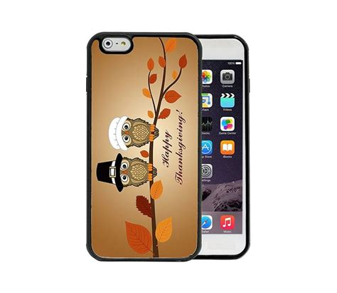 Owl Fall Leaf Iphone All Hp 56 best anything thanksgiving images on toddler and baby