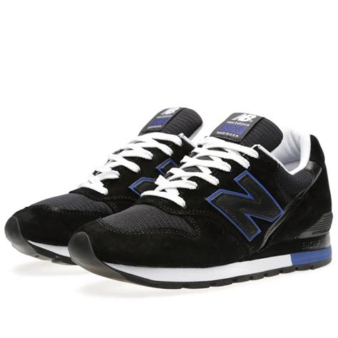 new balance mens sneakers selling new balance 996 made in the usa mens